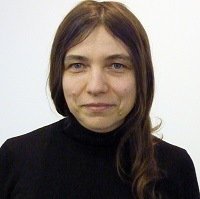 Polly Vizard