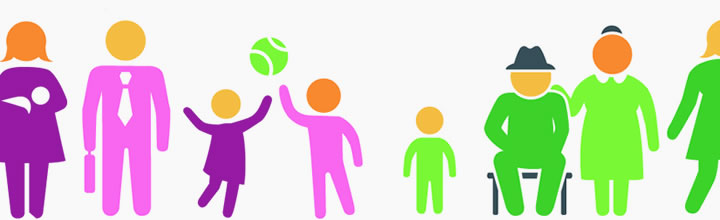 debate on pensions and social welfare Social welfare, pensions and civil registrations bill 2017: referral to select committee dáil Éireann debate - wednesday, 4 oct 2017.