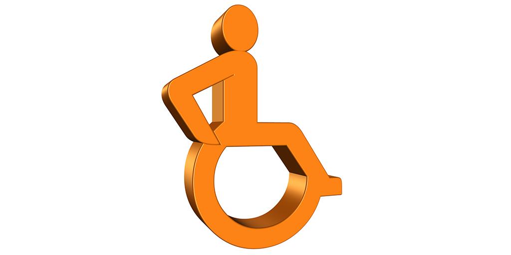 wheelchair, source: wheelchair-1313566_1920