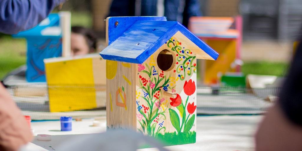 little wooden house, source: lubomirkin-278654-unsplash