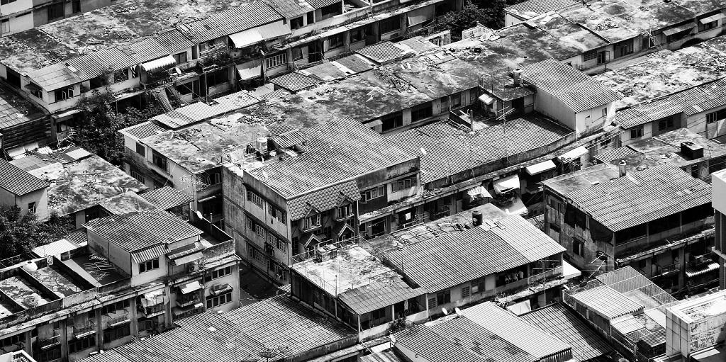 view of buildings, source: dirk-spijkers-692603-unsplash