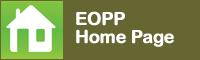 [photo: EOPP HOME]