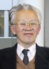 MICHIO MORISHIMA EBOOK