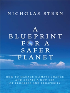 Stern - A Blueprint for a Safer Planet