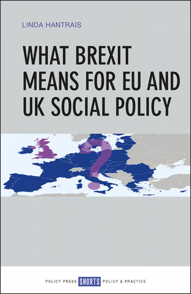 Brexit for EU and UK Social Policy